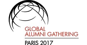 Global Alumni Gathering
