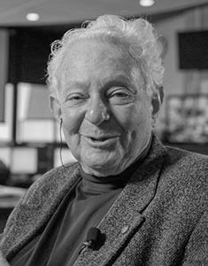 Leon Lederman