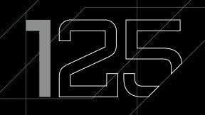 125th Website