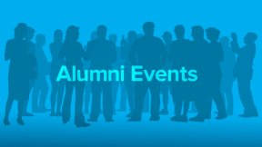 Alumni Events