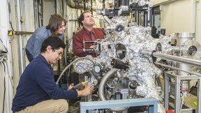 Toward Safer Nuclear Solutions