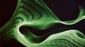 Airflow Art