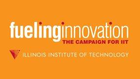Fueling innovation