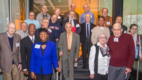 Illinois Tech Retired Faculty