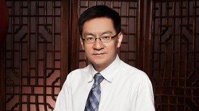 Scott Zhang